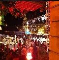 Aktionsteam Gengenbach - Vorschaubild - Ladies Night - 28.07.2011