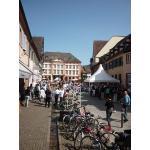 Aktionsteam Gengenbach - Vorschaubild - Verkaufsoffener Sonntag - 10.04.2011