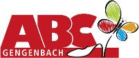 Aktionsteam Gengenbach - Firmen-Logos - ABC-Schuhe - Bernd Theobald - Gengenbach