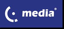 Aktionsteam Gengenbach - Firmen-Logos - CI-Media GmbH - Oliver Möller - Gengenbach