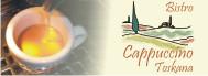 Aktionsteam Gengenbach - Firmen-Logos - Bistro Cappuccino - Reyhan Trapp-Ates - Gengenbach