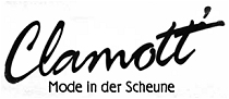 Aktionsteam Gengenbach - Firmen-Logos - ClaMott' - Charlotte Grasy - Gengenbach