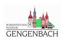 Aktionsteam Gengenbach - Firmen-Logos - Gengenbach Kultur und Tourismus GmbH - Lothar Kimmig