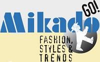 Aktionsteam Gengenbach - Firmen-Logos - Mikado Mode - Dirk Giesler - Gengenbach