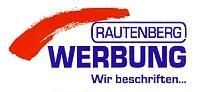 Aktionsteam Gengenbach - Firmen-Logos - Rautenberg Werbung - Christian Rautenberg - Gengenbach