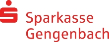 Aktionsteam Gengenbach - Firmen-Logos - Sparkasse Gengenbach - Thomas Laubenstein / Alois Lehmann - Gengenbach