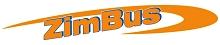 Aktionsteam Gengenbach - Firmen-Logos - Zimmermann Reisebüro - Franz Zimmermann - Gengenbach