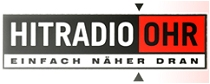 Aktionsteam Gengenbach - Firmen-Logos - Hitradio-Ohr - Funkhaus Ortenau - Markus Knoll - Offenburg