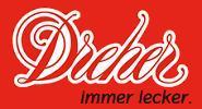 Aktionsteam Gengenbach - Firmen-Logos - Back & Snack - Markus Dreher - Gengenbach