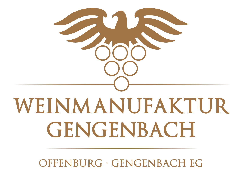 Aktionsteam Gengenbach - Firmen-Logos - Winzegenossenschaft Gengenbach eG - Gengenbach